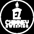 Easy Chimney